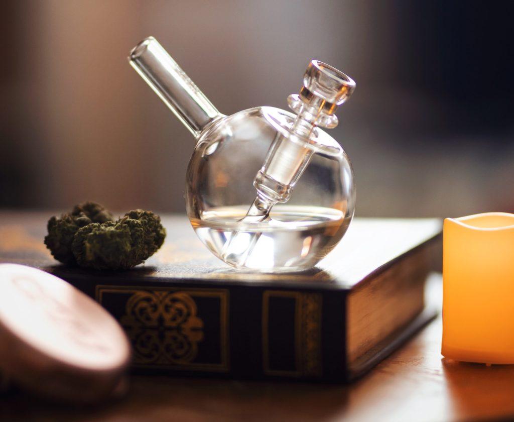 Sour haze or diesel haze marijuana strain